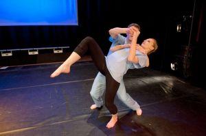 016-Dance-Show-Feb-2012