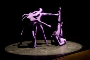 021 Lets Dance 2010-1